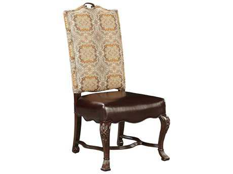 Stanley Furniture Casa D'Onore Stella Upholstered Dining Side Chair