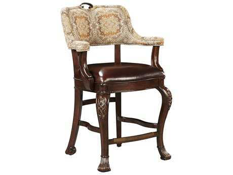 Stanley Furniture Casa D'Onore Stella Counter Stool