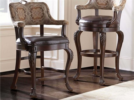 Stanley Furniture Casa D'Onore Stella Bar Stool