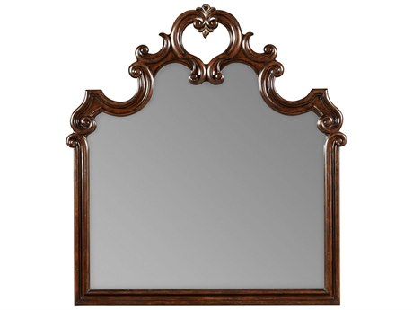 Stanley Furniture Casa D'Onore Stella 47L x 50H Mirror