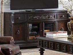 Stanley Furniture TV Stands Category