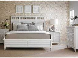 Stanley Furniture Bedroom Sets Category