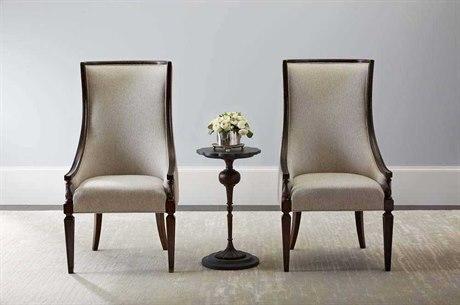Stanley Furniture Villa Couture Living Room Set