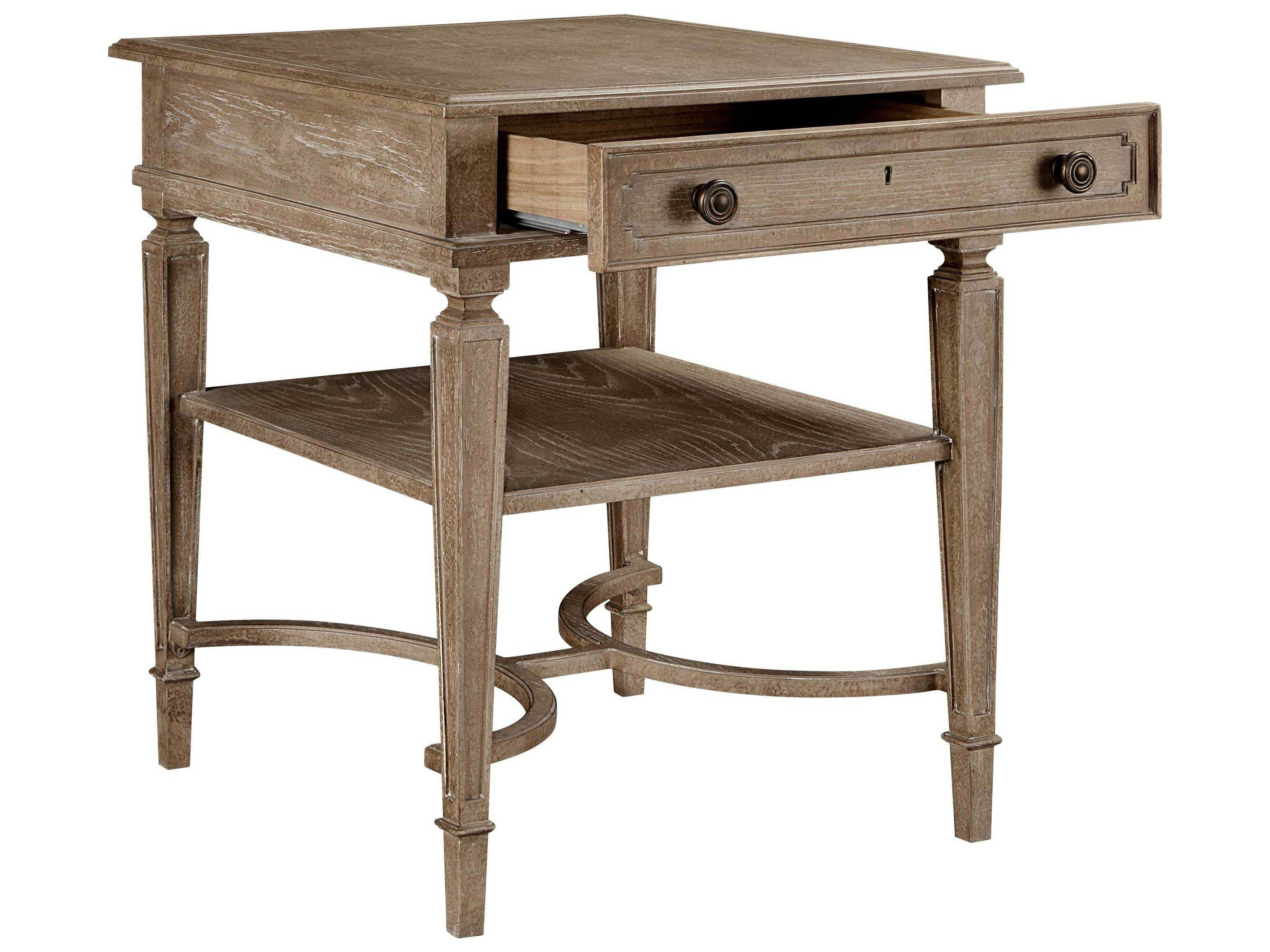 brimfield chat sites More rooms exterior entry hall home office staircase willa patio chat set brimfield & may sold by houzz size/weight.