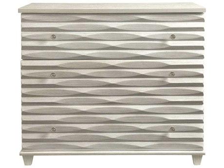 Stanley Furniture Coastal Living Oasis Oyster Tides Single Dresser