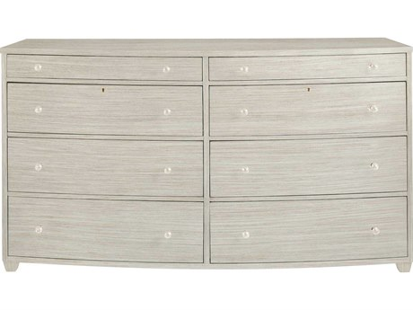 Stanley Furniture Coastal Living Oasis Oyster Ocean Park Double Dresser