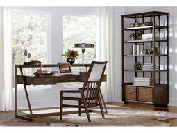 Stanley Furniture Santa Clara Home Office Set