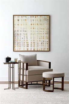 Stanley Furniture Santa Clara Living Room Set