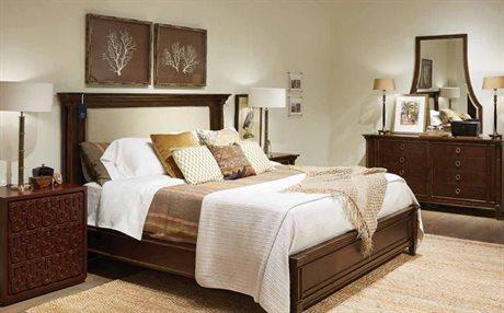 Stanley Furniture Bedroom Sets | LuxeDecor