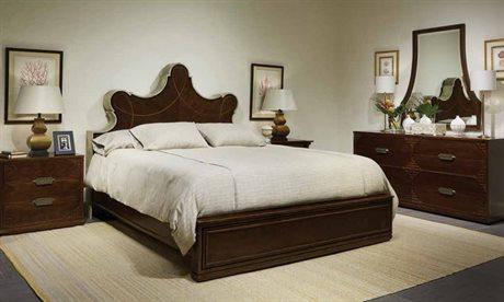 Stanley Furniture | Bedroom, Dressers, Desks & Dining Furniture
