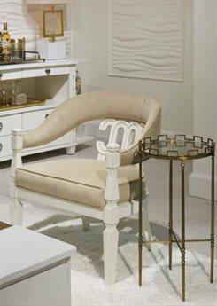 Stanley Furniture Havana Crossing Living Room Set