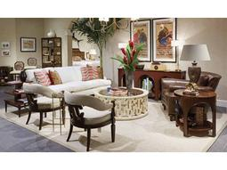 Stanley Furniture Living Room Sets Category