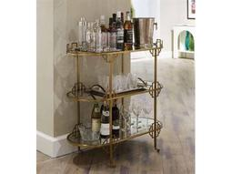 Stanley Furniture Home Bars Category