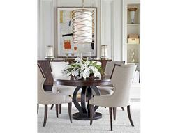 Stanley Furniture Dining Room Sets Category