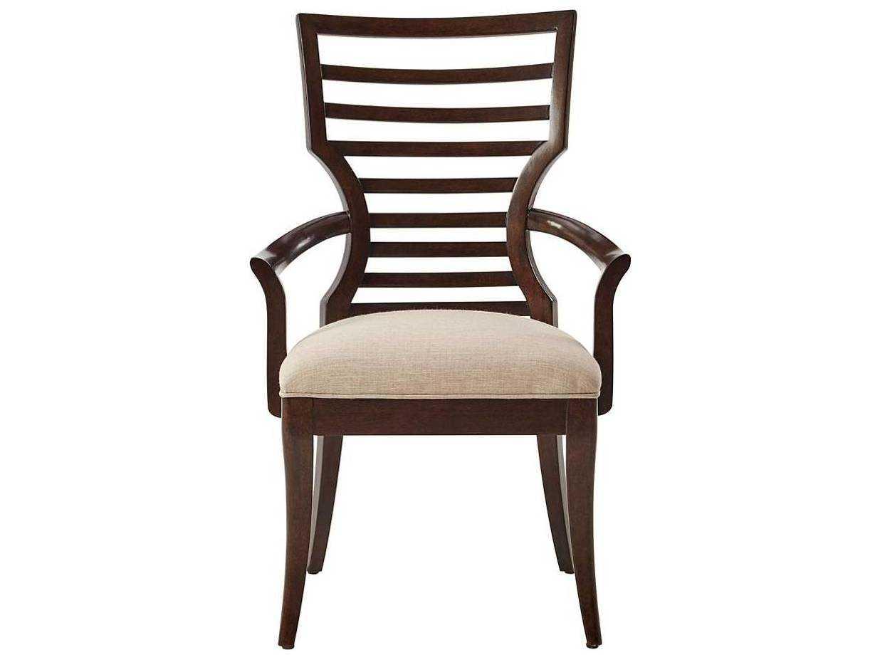 Stanley Furniture Virage Dining Room Set Sl6961136set