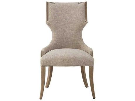 Stanley Furniture Virage Basalt Host Chair