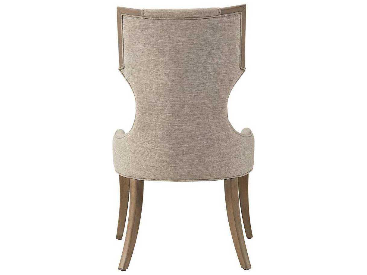 Stanley Furniture Virage Basalt Host Chair Sl6966175