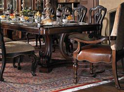 Stanley Furniture Grand Continental Collection