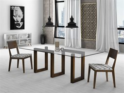 Saloom Furniture Peter Francis Collection
