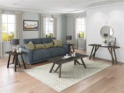 Saloom Furniture Jasper Collection