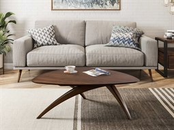 Saloom Furniture Occasional Collection
