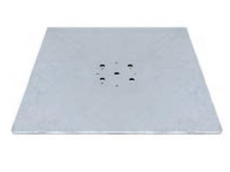 Shademaker Heavy Duty Steel Base Weight