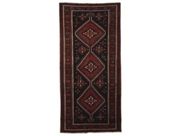 Solo Rugs Afshar Collection