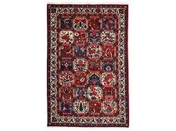 Solo Rugs Bakhtiari Collection