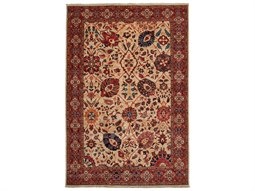 Solo Rugs Farahan Collection