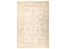 Solo Rugs Anatollia Collection