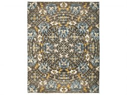 Solo Rugs Eclectic Collection