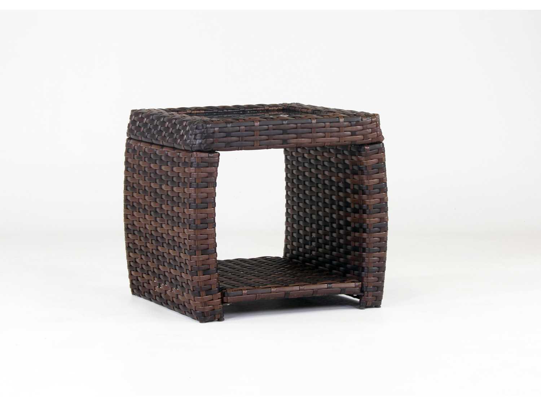 south sea rattan huntington wicker lounge set huntinglngset. Black Bedroom Furniture Sets. Home Design Ideas