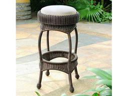 South Sea Rattan Bar Stools Category