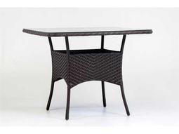South Sea Rattan Bistro Tables Category