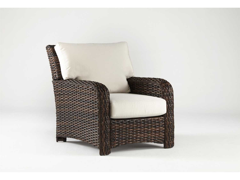 south sea rattan saint tropez conversation cushion wicker lounge set srsntwrcn. Black Bedroom Furniture Sets. Home Design Ideas
