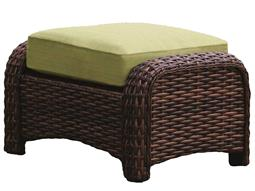 South Sea Rattan Ottomans Category