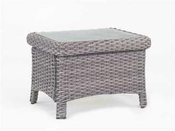 South Sea Rattan End Tables Category