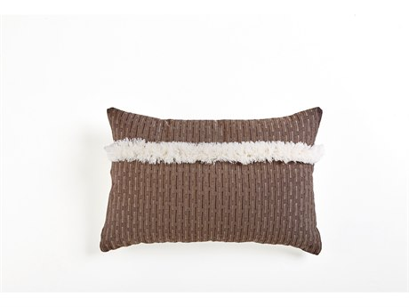 Pillows PatioLiving