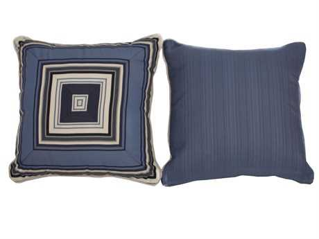 South Sea Rattan Pillow Talk Medium Bondi Pillow