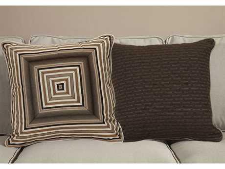 South Sea Rattan Pillow Talk Medium Manchester Pillow SRPT3M