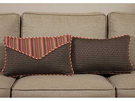 South Sea Rattan Pillow Talk Small Dorsett Pillow SRPT9S