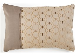 South Sea Rattan Pillows Category