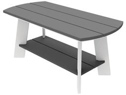 Seaside Casual Coffee Tables Category