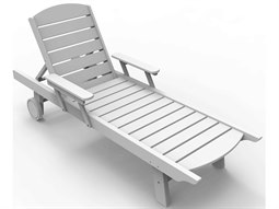 Seaside Casual Chaise Lounges Category