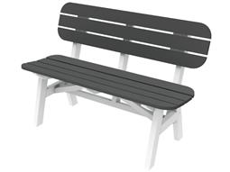 Seaside Casual Benches Category