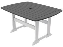 Seaside Casual Dining Tables Category