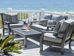 Seaside Casual Lounge Sets Category