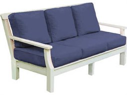 Seaside Casual Sofas Category