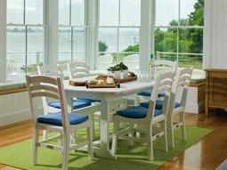 The Charleston Chairs