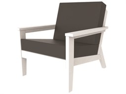Seaside Casual Lounge Chairs Category